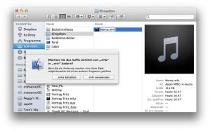 Datei-umbenennen-iOS-Klingelton