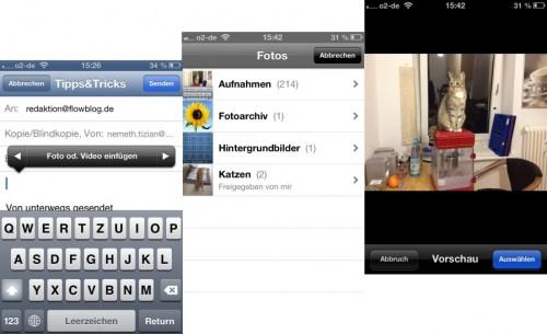 Ergebnis-Foto-Video-iOS-Tipp1