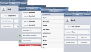 Kontakt-Klingelton-zuweisen-iOS
