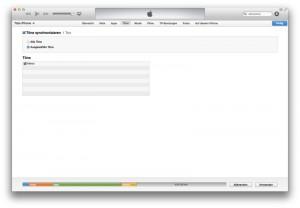 iTunes-Klineglton-iOS