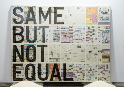 Krautreporter: Journalismus zwischen Crowd und Sozialismus