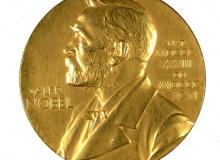 Modiano gewinnt Literatur Nobelpreis