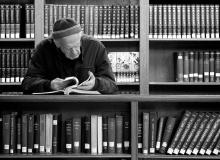 Leseempfehlung: Journalisten vs. Blogger